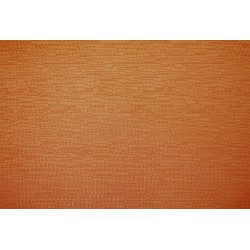 Ashley-Wilde Textures-glint Orange f65e675a-64e5-ecf2-f84e-be39511d3e62
