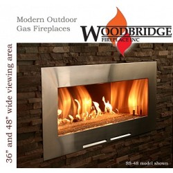 Woodbridge Ss-48, Ss-36 Outdoor Gas Fireplace ss3648ini-w334.jpg