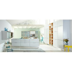 Sea Group Contemporary 431 / 693 csm_sea_kitchens_c5_01_0144d1ab84.jpg