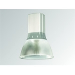 Wipro Lighting Rhythm  [GRP 90]