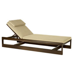 Sutherland Great Lakes™ Armless Chaise-1 90012_GreatLakes_ArmlessChaise_480.jpg