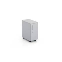 Steelcase Small Scale- Mini Locker Steelcase Small Scale- Mini Locker