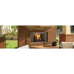 Heat & Glo Outdoor Lifestyles Villawood Wood Fireplace Finished To The Edge With Optional Gas Logs HNG_WoodFP_Villawood_Slide01_1920x600.ashx