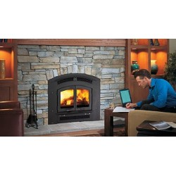 Woodbridge Classic Wood Fireplaces R90 & Ex90 ex90-a-610x340-w334.jpg