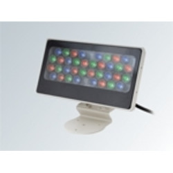 Wipro Lighting Kolors  Floodlight   [LF 32]