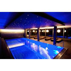 Arrdevpools Luxury Hotel Indoor Swimming Pool Indoor-Swimming-Pools-Heated.jpg