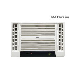 Johnson Controls - Hitachi Air Conditioning Window Air Conditioners Summer Qc 15330147601375289.png