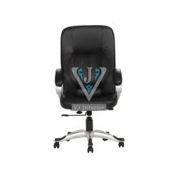 VJ Interior The Jarro Hb Executive Chair Black 1-110-1200x1200.jpg