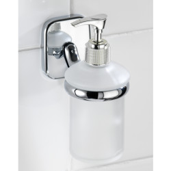 Wenko Soap Dispenser Ribera