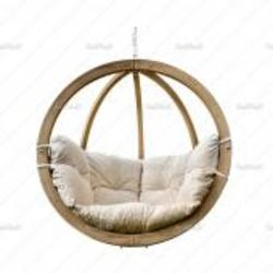 Housandreams Torrent Hanging Chair fe40d6b8-7e2f-6e18-9e7b-dcb588a2d3a2