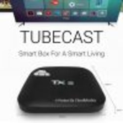 Cloudblocks Tubecast – Android Tv Box slider_tubecast-100x100.jpg