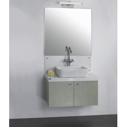 Dooa  Bathroom Cabinet With Basin D-110