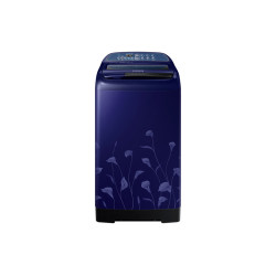 Samsung Top Loading with Magic Dispenser 6.5Kg
