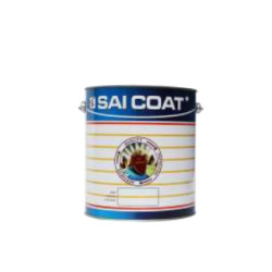 Saicoat Paints Wood Primer