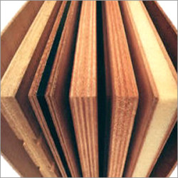 Micro Plywood Industries Marine Grade Plywood