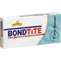 Astral Adhesives Bondtite Time Saver Image