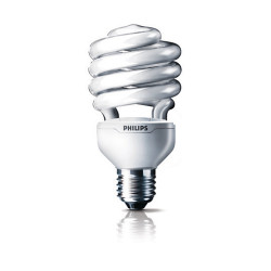 Philips India  Tornado Spiral