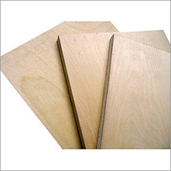 Micro Plywood Industries MR Grade Plywood