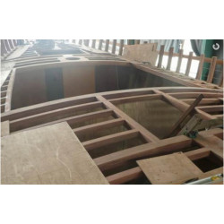 Maxi Plywood Marine Plywood