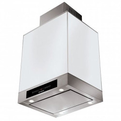 Faber Glory Plus Isola LTW 60 Kitchen Chimney
