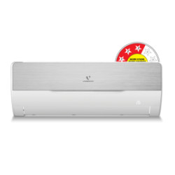 Videocon 3 Star Split AC 2.0 Ton