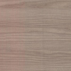 Associate Decor Limited Fabric Ash Cocoa (Suede ST01)
