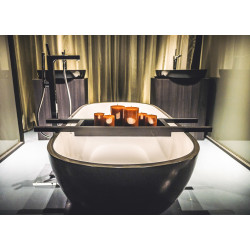 Apaiser Sublime Stone Bathtub