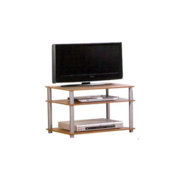 Nilkamal Nevada TV Rack