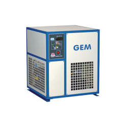 Gemindia Air Dryer Compressed Refrigerated IMAGE
