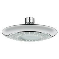 Grohe  Rainshower Icon 190