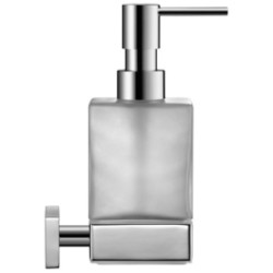 Duravit Soap Dispenser