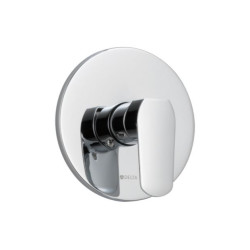 Delta In-Wall Shower Only Valve