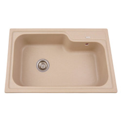Futura Kitchen Sink-FS 2918 NQ