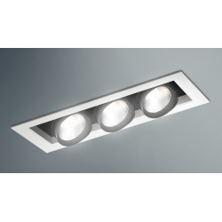 Artemide Java LED