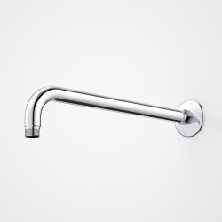 Caroma Right Angle Shower Arm - 320mm