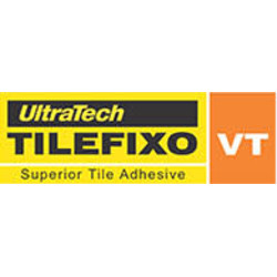 UltraTech Cement Ltd Tilefixo VT