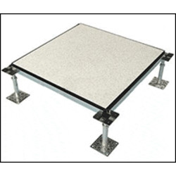 Chanakya Technologies Pvt Ltd High Pressure Anti Static Laminated Tile System