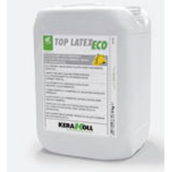 Top Latex Eco