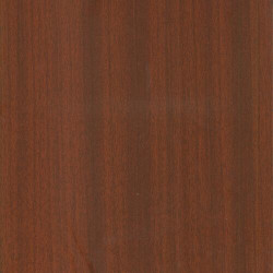 Associate Decor Limited Mahogany (Suede ST01)