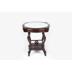 Anemos F529 Side Table