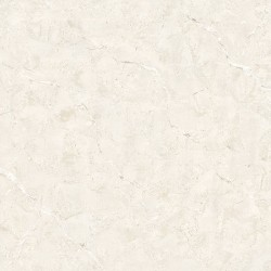 AGL Tiles World Kohinoor White