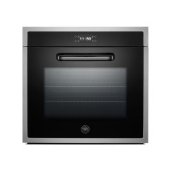 Bertazzoni 30 Single Oven XE