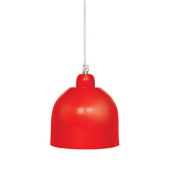 Philips India Suspension Light