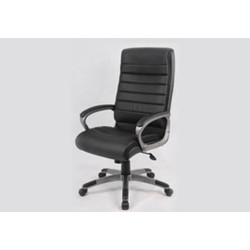Nilkamal Bold Office Chair