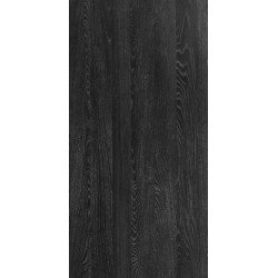 Merino Laminates Midnight Oak
