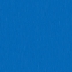 Associate Decor Limited Electric Blue (Brushmetal ST16)
