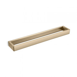 Armani Roca Profile Shelf 752,5 x 120 mm.