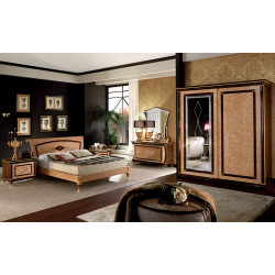 Arredo Classic Rossini Bedroom