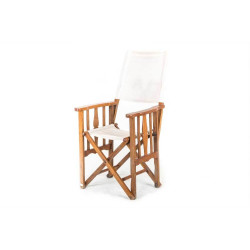Anemos F178 F178 Easy Chair
