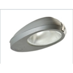 Wipro Lighting Duro [WST-H 41]